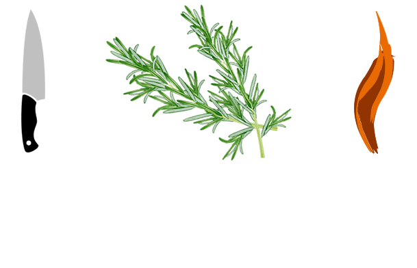 Knife, Herb and Fire, LLC